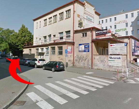 budova-zilina-orolska-nosecape
