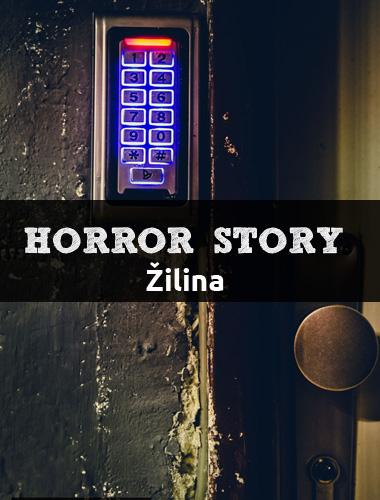 horror-story-zilina