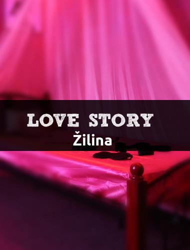 love-story-zilina