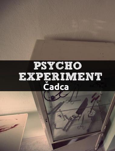 psycho-experiment-cadca