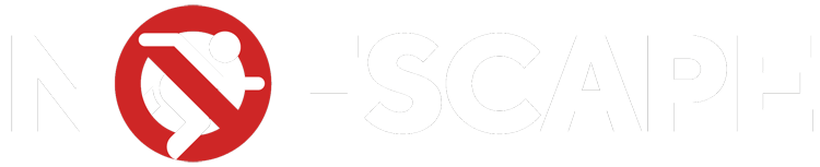 noescape_logo_web-2